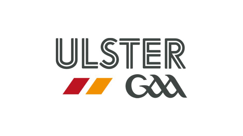 Ulster GAA & Kaizen Brand Evolution